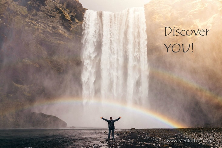your personal values